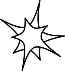 File:Fancy star.jpg