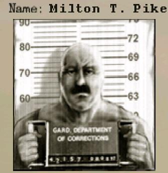 File:Milton.jpg