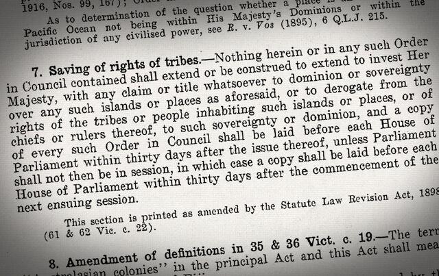 File:Treaty.jpg