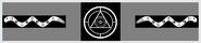 Snake-glyph-all-seeing-eye-satanic-occult-annunaki2