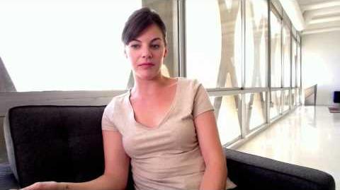 VIDEO RESPONSE 5 Petra W