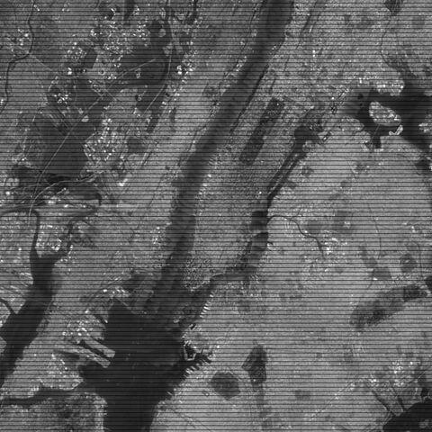 File:Earth 6.jpg