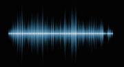 Audiofeat