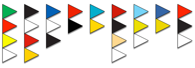 File:Triangles.png