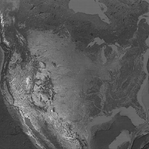 File:Earth 1.jpg