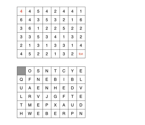 File:Grid2.png