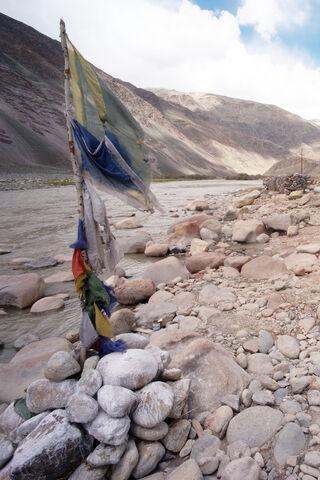 File:Indusriver.jpg