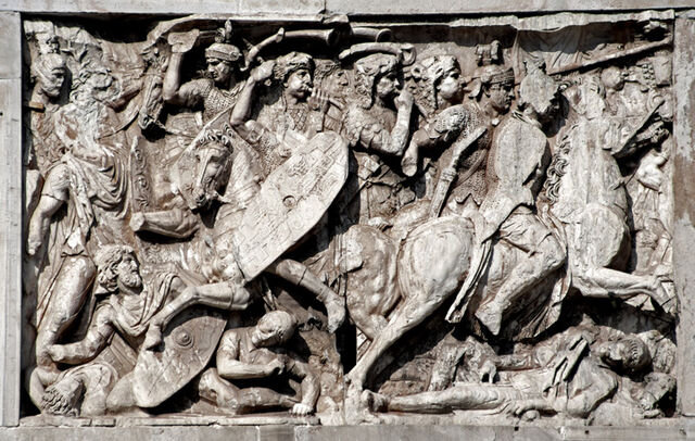File:Roman-column-720-plain.jpg