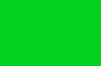 File:Greenscreen.png