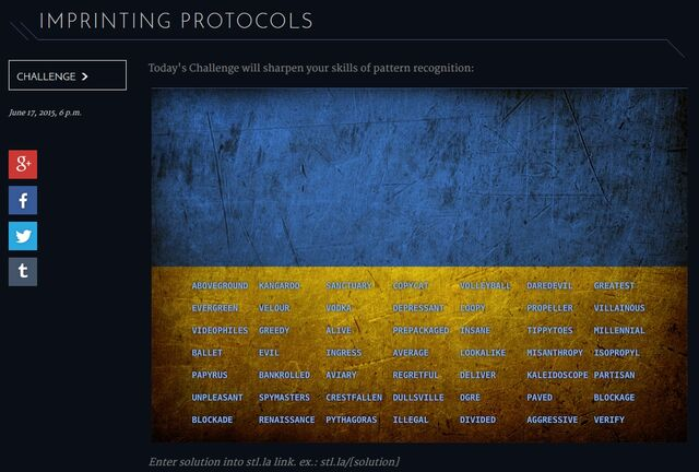 File:Imprinting-protocols.jpg
