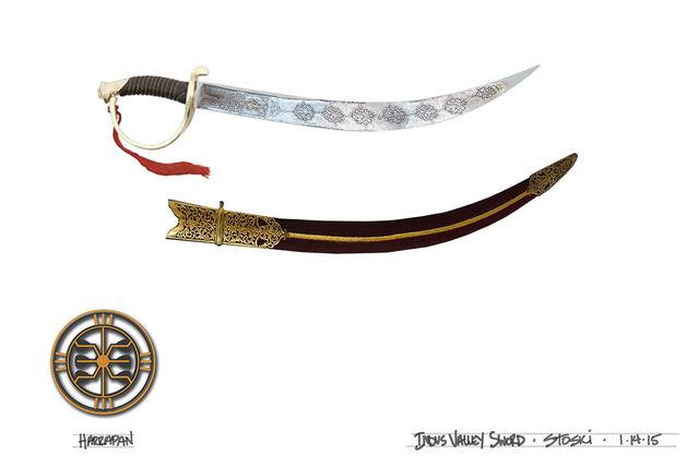 File:Wpn harrapan indus sword 1handed.jpg