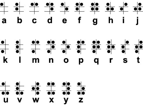File:Braille.jpg