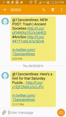 Screenshot 2015-06-25-12-33-18-20pct