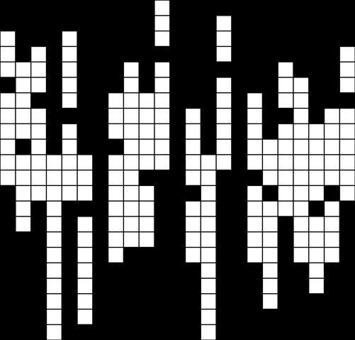 File:Abstract-blocks.jpg