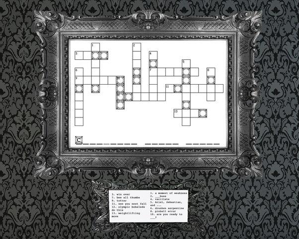 File:Gothic-cross.jpg