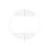 Файл:Espionage icon.png