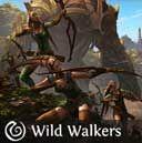 Файл:WildWalkers.jpg