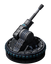 Heavy anti-missile