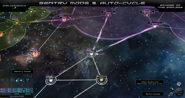 File:Sentry Mode Auto-Cycle.jpg