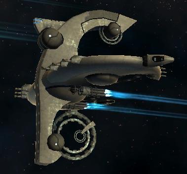 File:Automaton Battleship.png