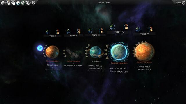 File:Endless Space - System View RGB.jpg