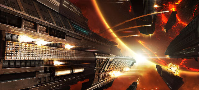 File:Fleet-united-empire.jpg