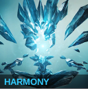 File:Harmony Faction Icon.png