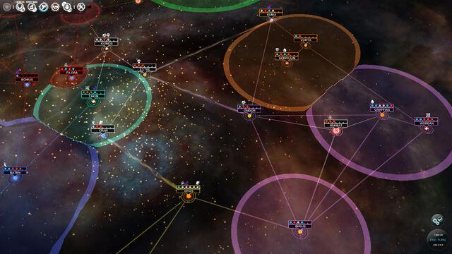File:Endless Space - Galaxy View 3 RGB.jpg