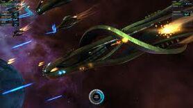 Horatio Fleet