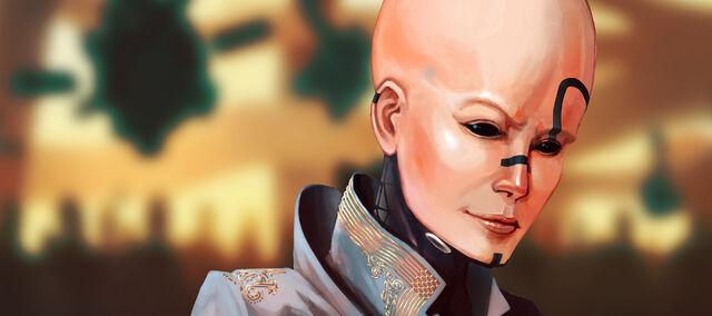 File:Endless Space Administrator Commander Horatio Hero.jpg