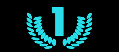 File:NarrativeEventsVictory02.png