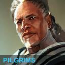 File:Pilgrims.png