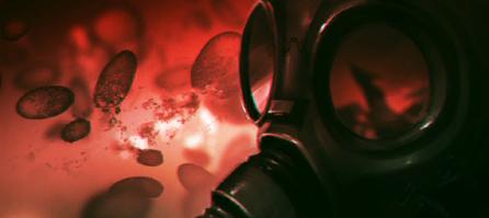 File:Galactic-plague.jpg