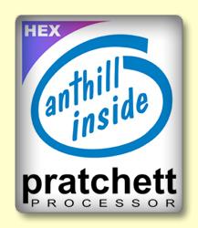File:Anthill-computercase-1.jpg