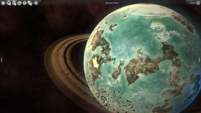 File:Endless Space - Planet View RGB.jpg