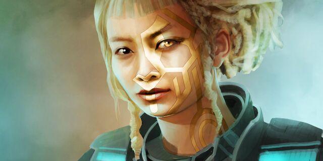 File:Pilgrim Hero - Jana Kryv.jpg