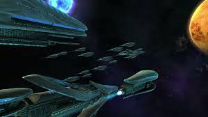 File:Pilgirm Fleet.jpg