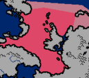 Yadyevu Sea