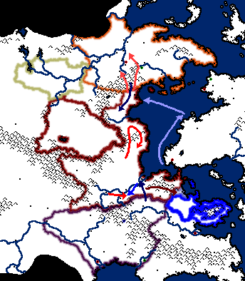 File:War of the Three Gods.png