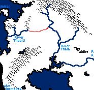File:N3S Grand Canal.png