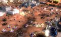 Thumbnail for version as of 19:59, September 9, 2011