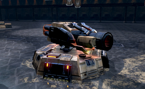 File:Artillery-turret.jpg
