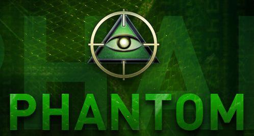 File:PhantomIcon.JPG