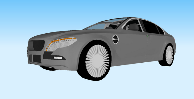 File:2015luxorofficial.png
