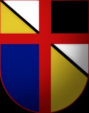Grand-Etterberg