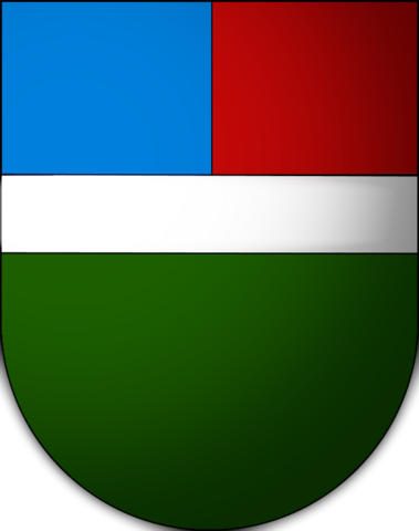 File:Perin - Val-a-Cerf.png