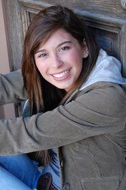 Kelsey-schultz-30639