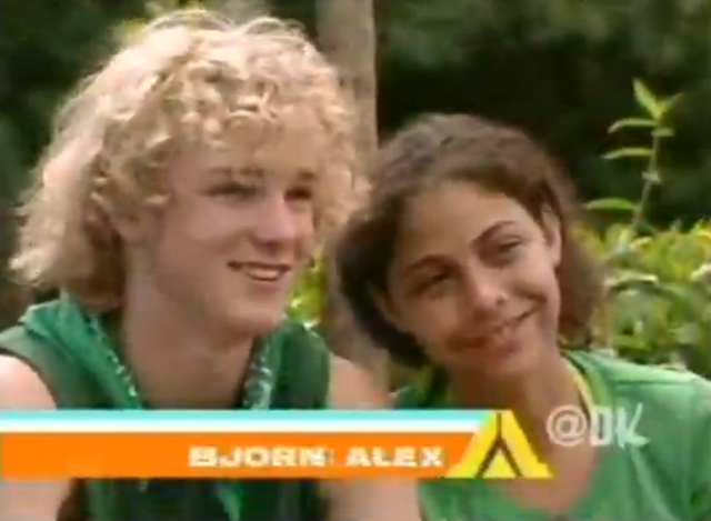 File:Bjorn and Alex.png