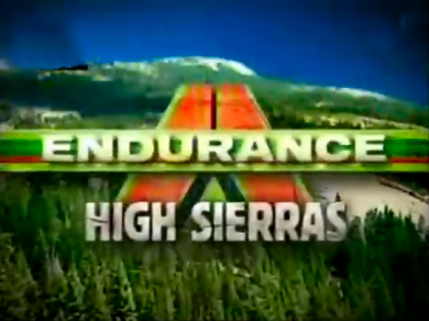 File:Endurance5.png