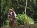312 - Bamboo Jungle (035).png